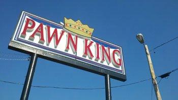 pawn-king.jpg