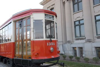 loop-trolley.jpg