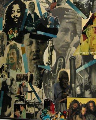 102588-GreatBlackMusicbyZimbabweNkenya.jpg