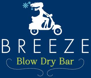 breeze-splash-logo.png