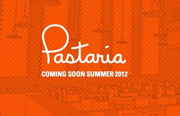 Pastaria-Logo-620x400.jpg