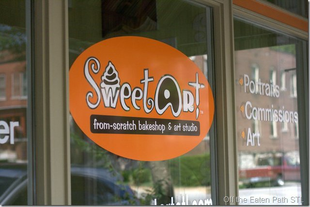 sweetart_window.jpg