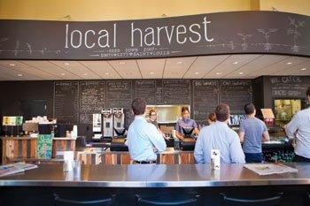 local-harvest.jpg