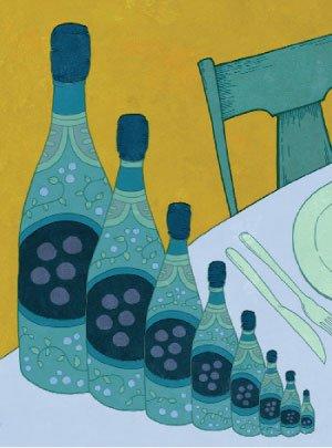 half-bottles.jpg