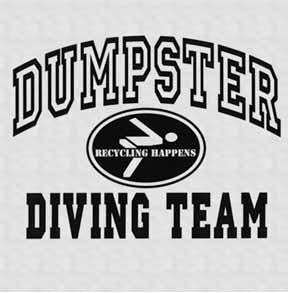 Dumpster-Diving-T-Shirt-(1644).jpg