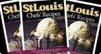 chefscookbook_horoz.jpg
