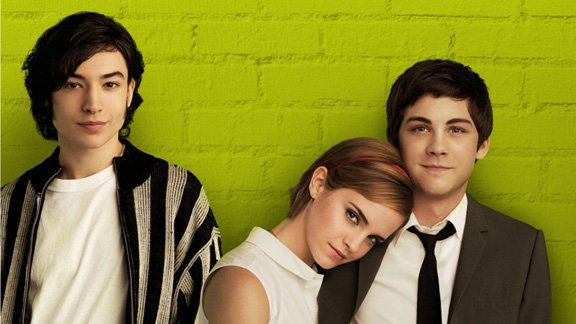 the_perks_of_being_a_wallflower-1366x768-1.jpg