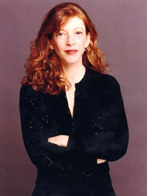 susanorlean.authorphoto-creditGasperTringale.jpg
