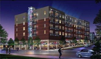 lofts_at_308_ninth-architecturaldrawing.jpg