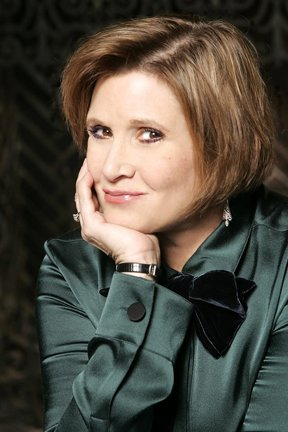 carrie_fisher.jpg