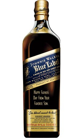 johnnie-walker-blue.jpg