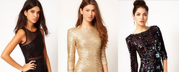 Holiday Cocktail Dresses for Women