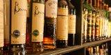 Whisky-Bar1.jpg