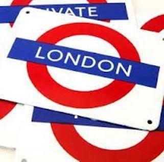 londontube_London.jpg