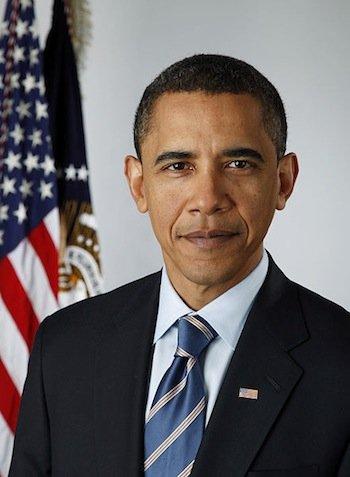 440px-Official_portrait_of_Barack_Obama.jpg