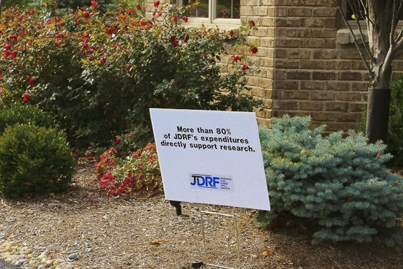 105335-JDRF001.jpg