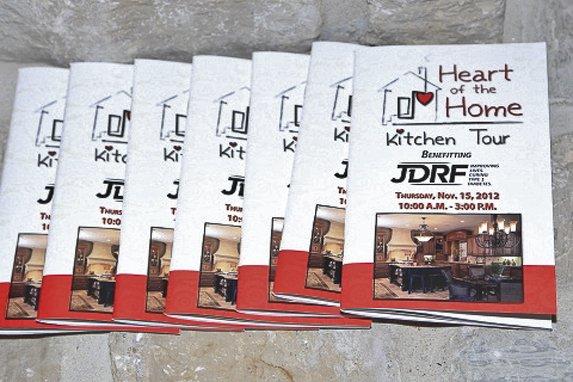 105337-JDRF003.jpg