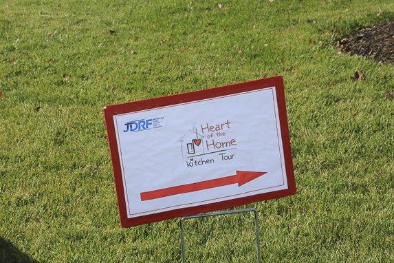 105366-JDRF032.jpg