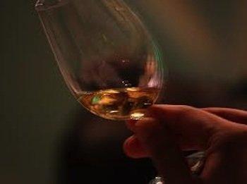 whiskeyglasscopy.jpg