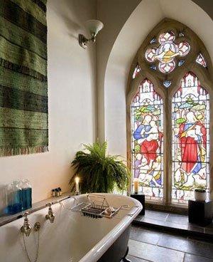 church-bath.jpg