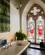 3_ stained glass tub.jpg