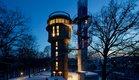 5_ water tower.jpg