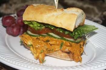 turkey-curry-sandwich.jpg