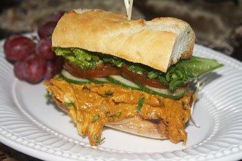 turkey-curry-sandwich.jpg