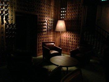 basso_chairs.JPG