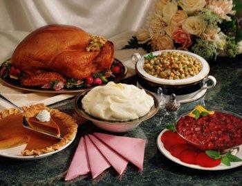 holiday-meal.jpg