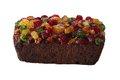 fruitcake2.jpg