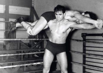 nov12-wrestling.jpg
