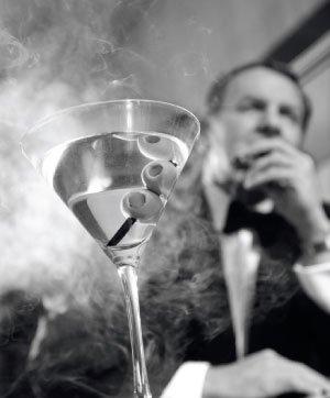 nov12-martini.jpg