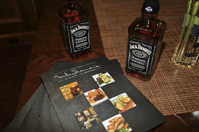 105839-Whiskey011.jpg