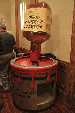 105891-Whiskey063.jpg