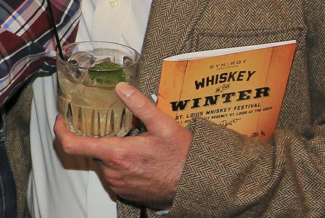 105903-Whiskey075.jpg