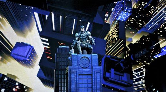 BatmanonGothamnologo300dpi.jpg