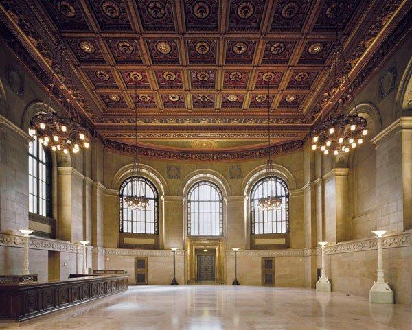 106076-main-hall-library.jpg