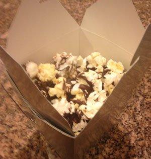 chocolatepopcorn1.JPG