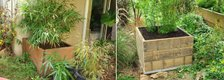 bamboo boxes.jpg