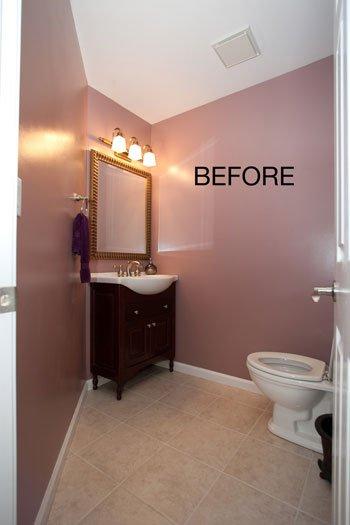 106155-Long-before-bathroom-.jpg