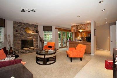 106156-Long-before-livingroom-4.jpg