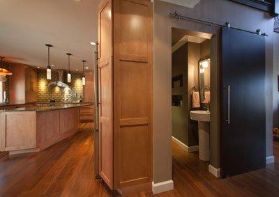 106157-Longs-bathroom-2.jpg