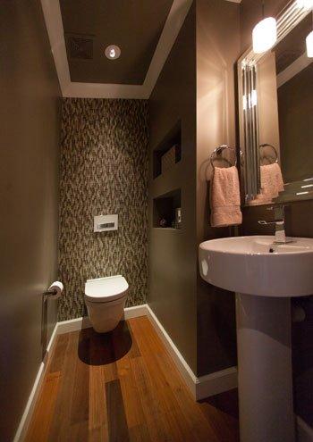 106158-Longs-bathroom.jpg