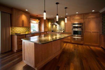 106159-Longs-kitchen-1.jpg