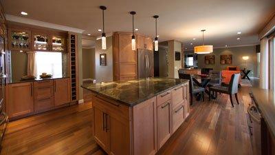 106160-Longs-kitchen-6.jpg