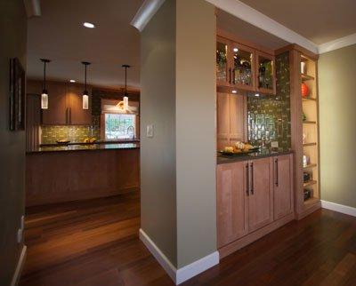 106161-Longs-kitchen-buffet-7.jpg