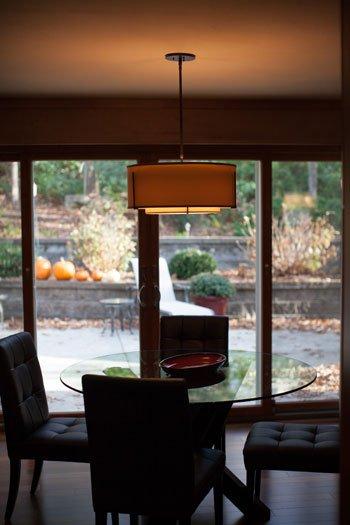 106162-Longs-kitchen-dining-table-11.jpg