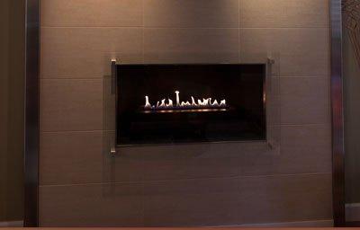 106163-Longs-kitchen-fireplace-12.jpg
