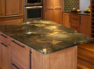 106164-Longs-kitchen-granite-8.jpg